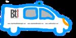 Bennasar Transfer Group Logo
