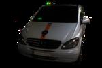 Mallorca Taxi Cabs
