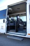 Mallorca bus